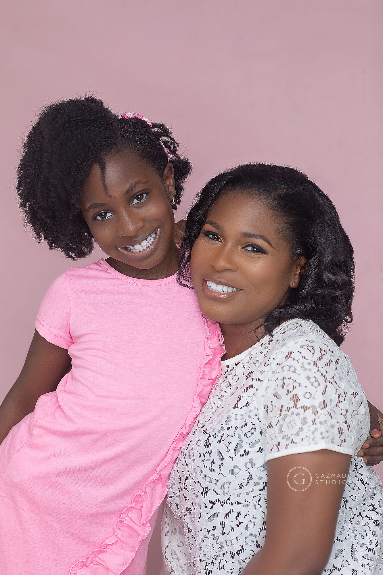 home page relaxed hair mom & natural hair kid
