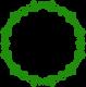 maracruiz-logo-sm